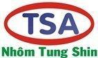 32908569 - TRANG CHỦ