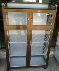 DSC01664 247x296 - Mẫu tủ đựng chén cao cấp giá rẻ