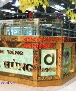 bao gia tu trung bay vang bac 247x296 - Những mẫu tủ bán vàng bạc nhôm kính cao cấp chất lượng cao.
