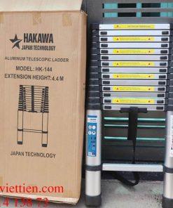 thang nhom rut doi hakawa can tho 247x296 - Thang nhôm rút đơn Hakawa HK-144 nhập khẩu Janpan