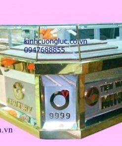 tu ban vang cao  cap 247x296 - Cửa hàng làm tủ bán vàng nhôm kính cao cấp HCM