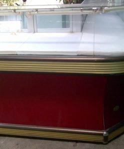 tu ban vang nhom kinh chat luong 248x298 - Mẫu tủ bán vàng bạc đẹp chất lượng cao
