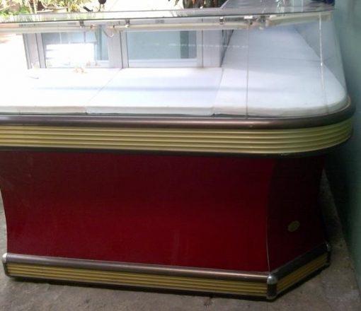 tu ban vang nhom kinh chat luong 510x440 - Mẫu tủ bán vàng bạc đẹp chất lượng cao